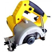 110mm-may-cat-gach-dewalt-dw862.jpeg