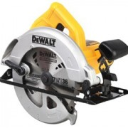 185mm-may-cua-dia-1250w-dewalt-dwe561.jpeg