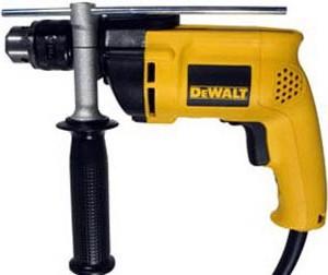 22mm-may-khoan-be-tong-650w-dw563k.jpeg