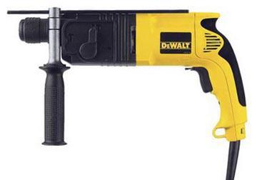 24mm-may-khoan-be-tong-650w-dw566k.jpeg