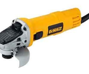 4-may-mai-goc-1050w-dewalt-dwe8100s.jpeg