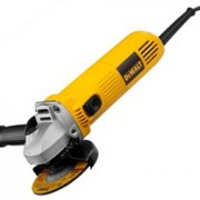 4-may-mai-goc-680w-dewalt-dw820.jpeg